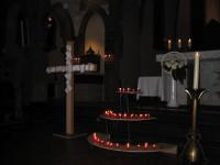 taize-rk-kerk